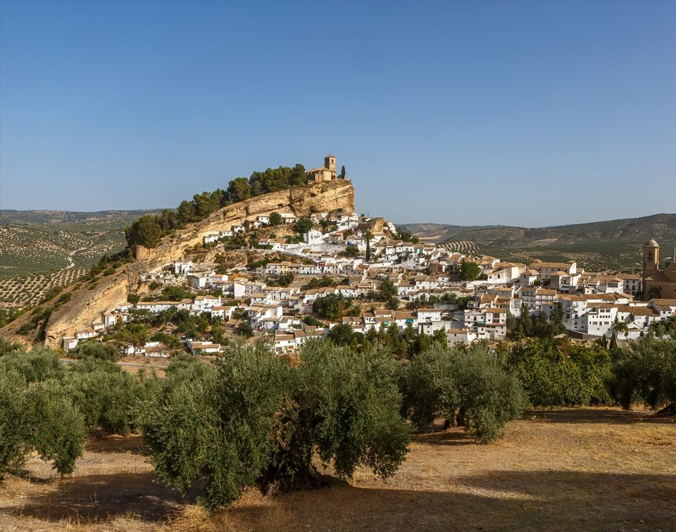02_andalusialand